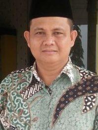 Satker P3MD Provinsi Jambi Ingatkan Pendamping Upload APDes di Sipede