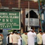 PBNU Imbau Umat Islam Hormati para Habib dan Ulama