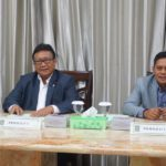 Pilgub Jambi, 6 Balon Kada Ikuti Uji Kelayakan di DPP PKB
