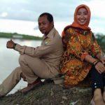 Sumbang PADes Puluhan Juta, BUMDes Tajam Gelar Seribu Tenda Sejuta Cinta